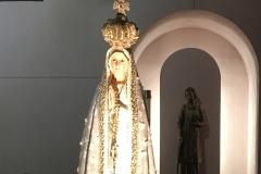 FatimaStatue